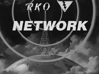 RKO Network 1955