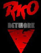 RKO Network 75 Years 2005
