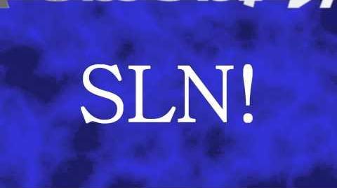 SLN! ident 2