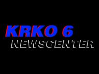 KRKO 6 NewsCenter 1983