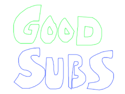 GoodSubs 1998