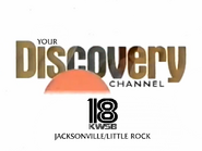 KWSB Discovery ident 2003