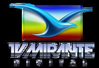 LOGO-TV-MIRANTE-DIGITAL1