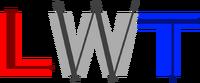 LWT 2002