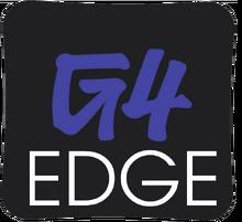 G4 Edge 2005