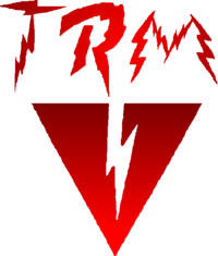 Teleradiomilano 1997