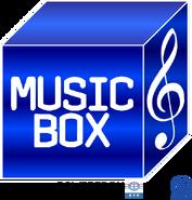 MusicBox V3