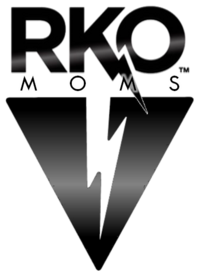 RKO MOMS 2009
