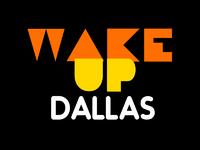 Wake Up Dallas open real version 1983