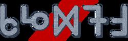 SimTV1987Simlish