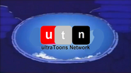 UltraToons Network Saw ident