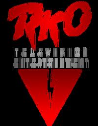 RKO Television Entertainment 1997
