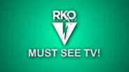 RKO Network Must See TV 2012