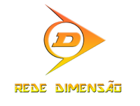 Dimensão2013