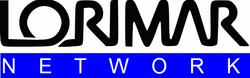 Lorimar network