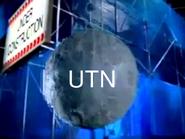 Utn ident - bbc choice 2002 - under construction (november 2012 to 1 january 2013)