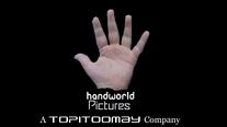 HandWorld Pictures 2014 Logo 2