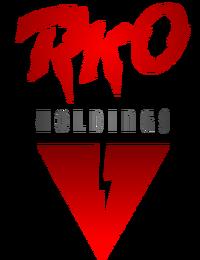RKO Holdings 1997