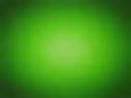 Utoons TV green background