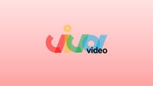 VivaVideo2013On