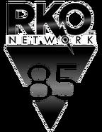 RKO Network 85