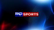RKO Sports 2010