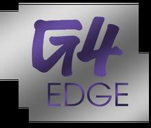 G4 Edge 2012