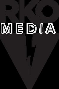 RKO Media