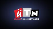UltraToons Network generic bumper 10