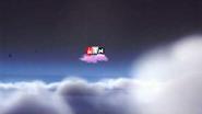UTN ident - ABC2 Australia for 2007 - Cloud (2014)