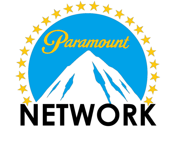 paramount pictures png - photo #18