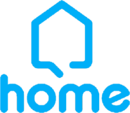 PlayStation Home (2008)3