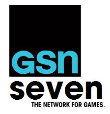 GSN Seven 2004