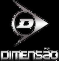 Dimensão May2013