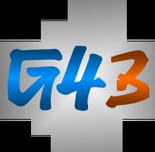 G4 3 2012