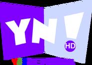YSR Network HD
