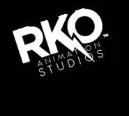 Rko-animation-studios-2015-with-byline