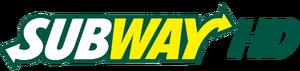 Subway HD logo
