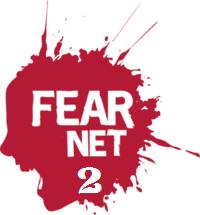 FearNet2