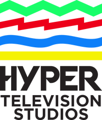 Hyper Television Studios