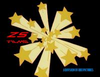 ZS FIlms 2000a