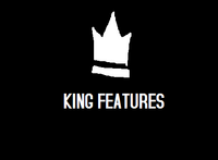 Kingfeatureslogo
