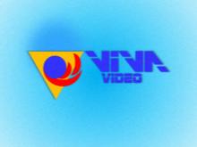 VivaVideo1996 VHS