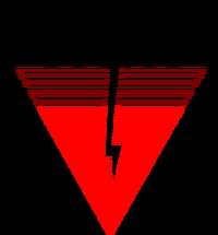 Teleradiomilano 1985