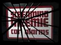 Screaming Meemie Car Alarms 1995