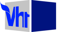 VH1 Finland 2003
