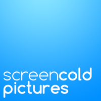 Screen Cold 2016