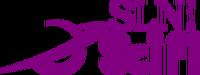 SLN! SciFi Logo