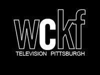 WCKF55