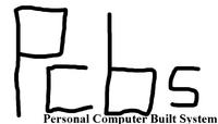 PCBS 1985